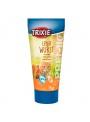 TRIXIE CAT PREMIO - PATE DE FIGADO P/ GATOS - 75gr - TX42714
