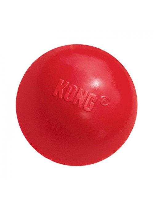 Kong Ball-KBKOKB2E (2)