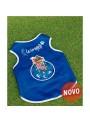 ANIMALZAN SWEAT OFICIAL FC PORTO - XXXXL - EXC3915-8