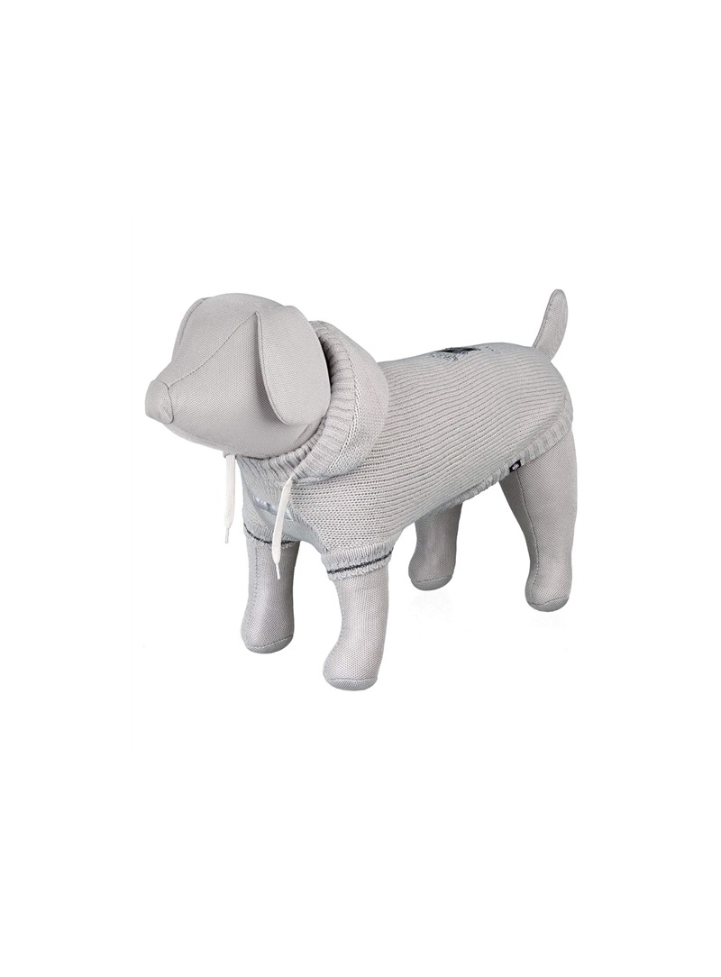TRIXIE CAMISOLA DOG PRINCE - S - 33cm - TX67414