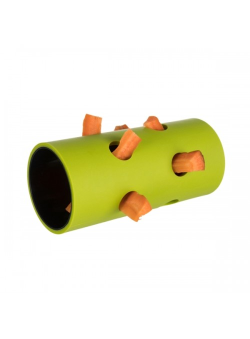 TRIXIE CILINDRO PARA ALIMENTO FOOD ROLL - TX62810
