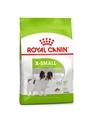 ROYAL CANIN X-SMALL ADULT - 500gr - RCXADL050