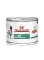 ROYAL CANIN SATIETY WEIGHT MANAGEMENT - 195gr - RCSAT195