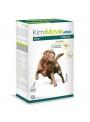 KIMIMOVE ULTRA - 360 comprimidos - KIMIMOUL3