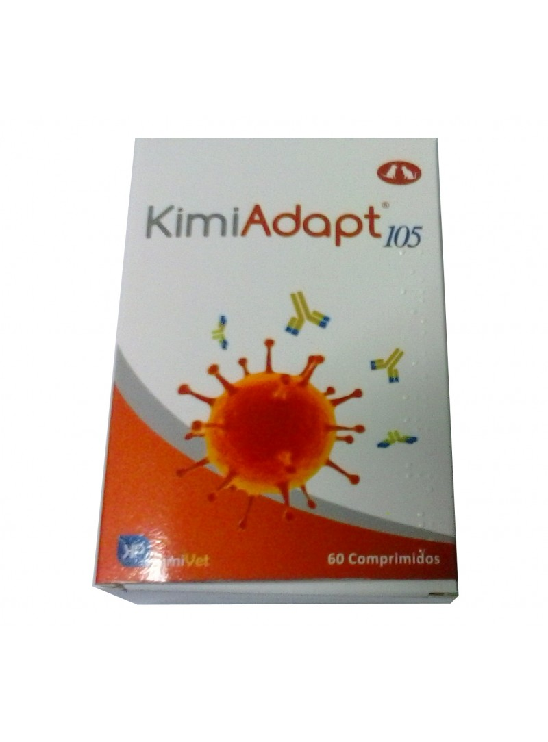 Kimiadapt 105-KIMIADA60