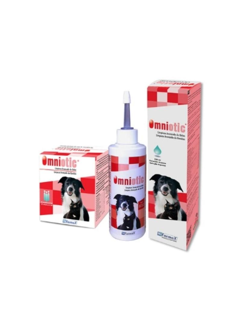 OMNIOTIC - 120 ml - OMNIOTIC0120