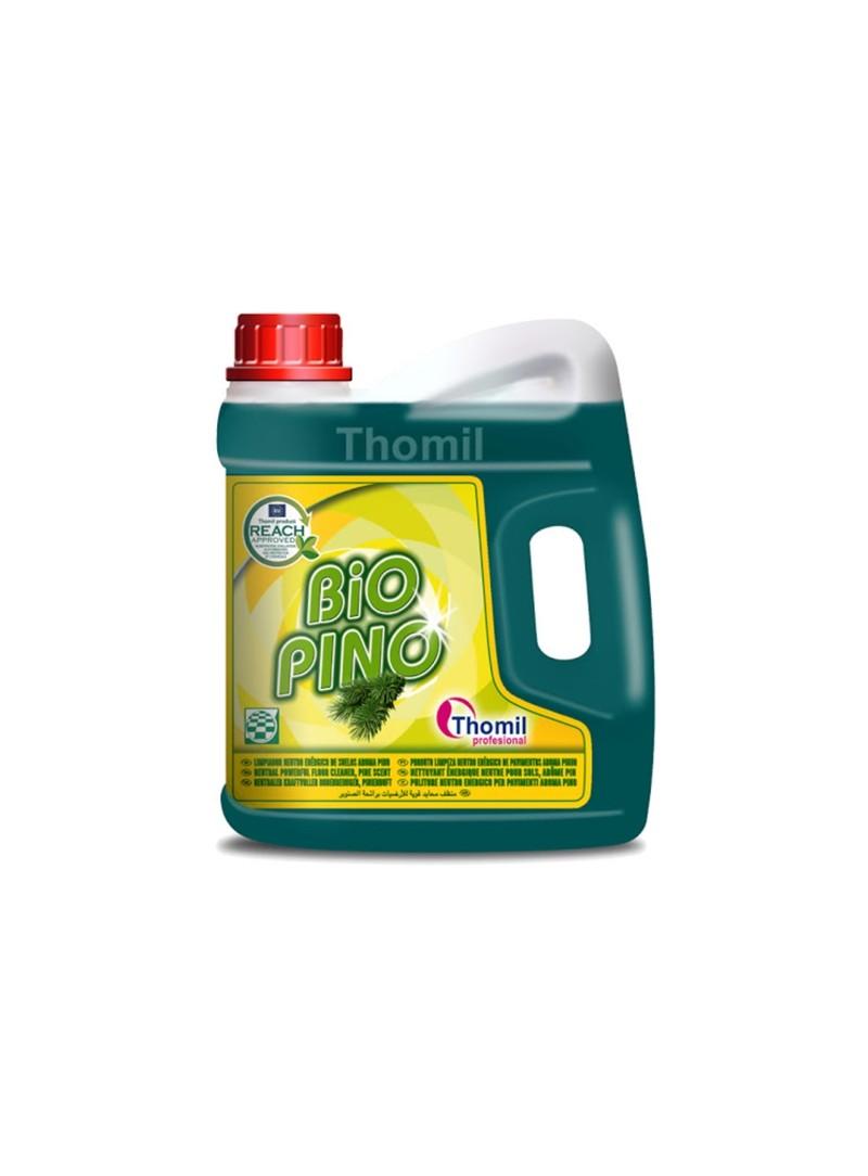 THOMIL BIO PINO - Pinho - 4 litros - TH02800