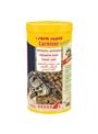 SERA REPTIL PROFESSIONAL CARNIVOR NATURE - 10 litros - SE18258