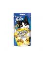 FELIX PARTY MIX CHEEZY MIX - 60gr - P12371099